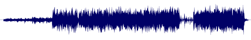 waveform of track #142399
