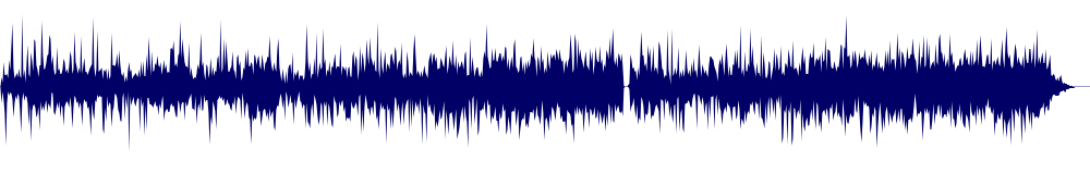 waveform of track #142414