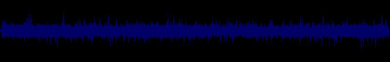 waveform of track #142418