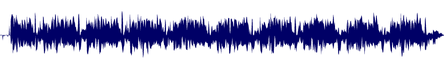 waveform of track #142420