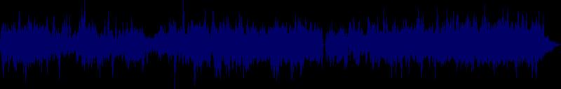 waveform of track #142421