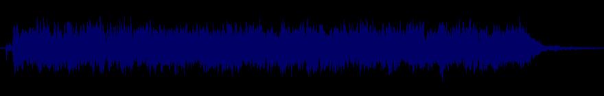 waveform of track #142422