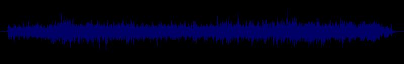 waveform of track #142430