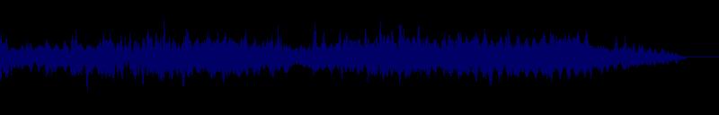 waveform of track #142431
