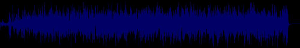 waveform of track #142440
