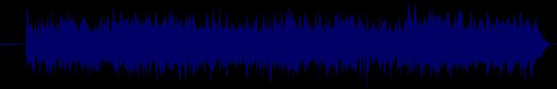 waveform of track #142450