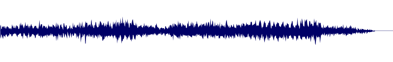 waveform of track #142456