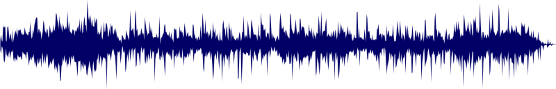 waveform of track #142457