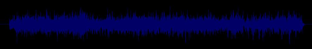 waveform of track #142462