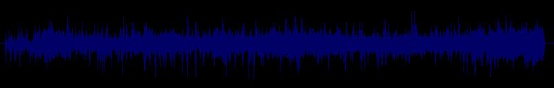 waveform of track #142467
