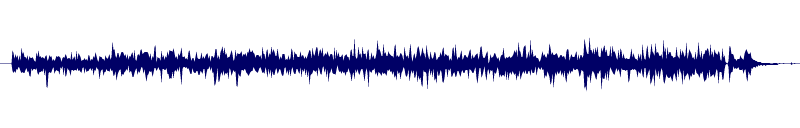 waveform of track #142468
