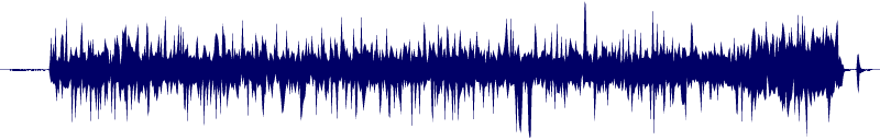 waveform of track #142469