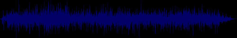 waveform of track #142474