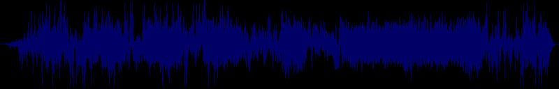 waveform of track #142475