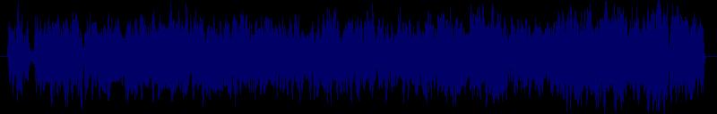 waveform of track #142485
