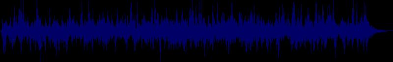 waveform of track #142487