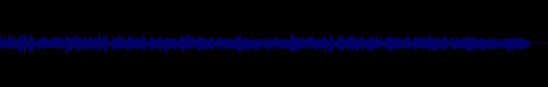 waveform of track #142488
