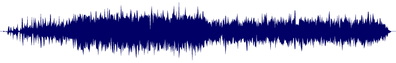 waveform of track #142489