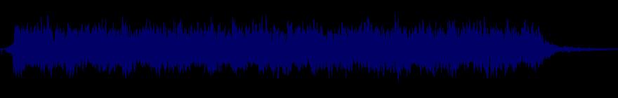 waveform of track #142492