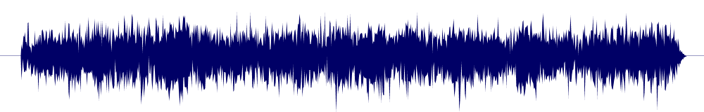 waveform of track #142495