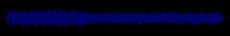 waveform of track #142499