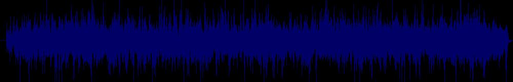 waveform of track #142506