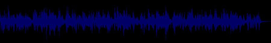 waveform of track #142511