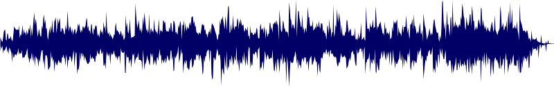waveform of track #142514