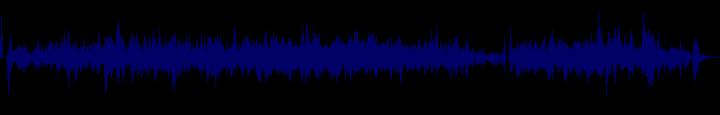 waveform of track #142515