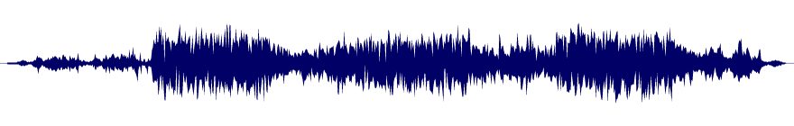 waveform of track #142526