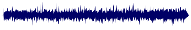 waveform of track #142544