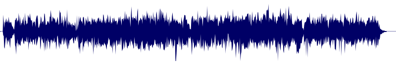 waveform of track #142580