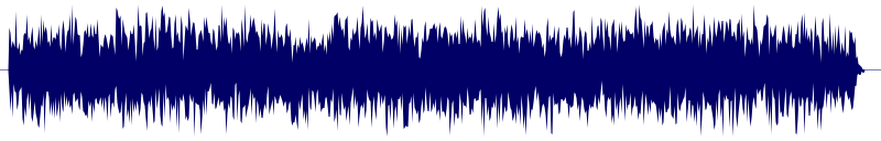 waveform of track #142584
