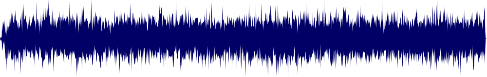 waveform of track #142607
