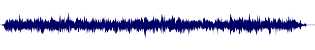 waveform of track #142614