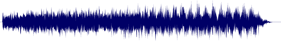 waveform of track #142615