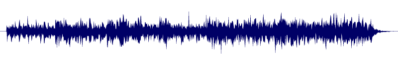 waveform of track #142624