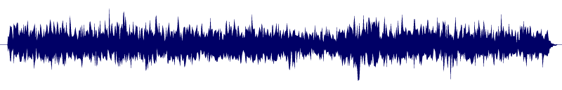 waveform of track #142638