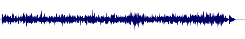 waveform of track #142640