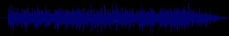 waveform of track #142642