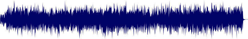 waveform of track #142644