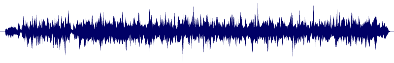 waveform of track #142646