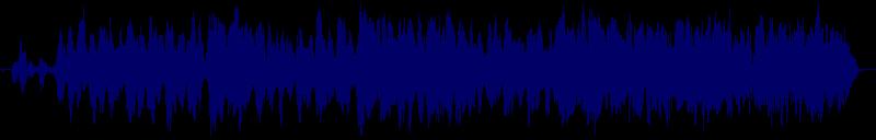 waveform of track #142648