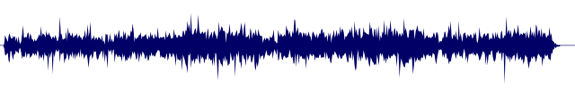 waveform of track #142649