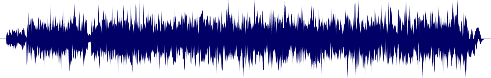 waveform of track #142650