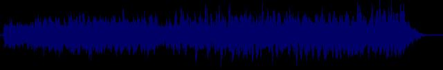 waveform of track #142656