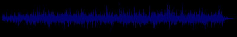waveform of track #142657