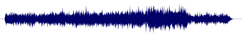 waveform of track #142684