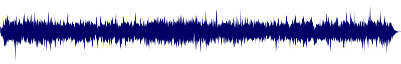 waveform of track #142690