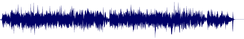 waveform of track #142713